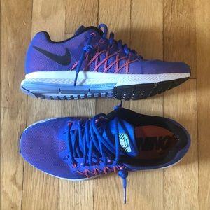 LIKE NEW Nike zoom Pegasus 32 H2O repel